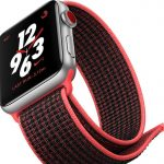 apple-watch-series-3-nike-640x616
