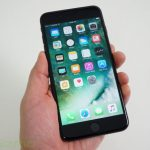 iphone-7-plus_review_08-768x431